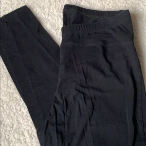 ‼️MOVING SALE‼️ Old Navy Maternity Leggings